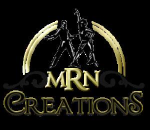 MRN Creations